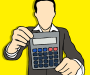 3 Important tips to easily manage your business finances